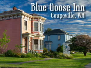 Best Bed And Breakfast Whidbey Island
